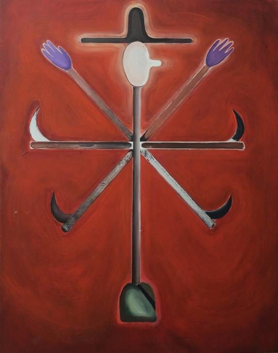 croix#6
