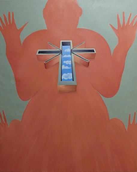 croix#8
